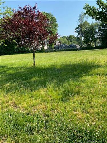 Photo of 5 mancini Way, Plainville, CT 06062 (MLS # 170404012)