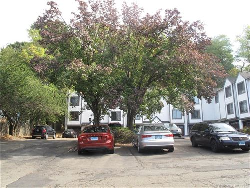 Photo of 509 Woodward Avenue #B, New Haven, CT 06512 (MLS # 170446012)
