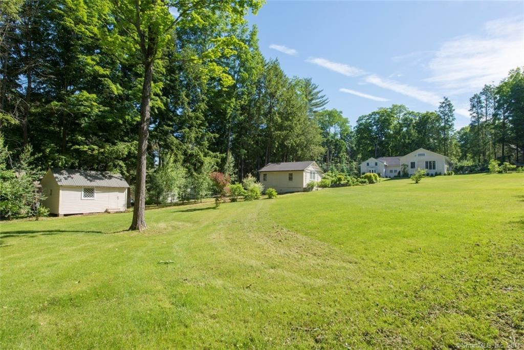 Photo for 39 Calkinstown Road, Sharon, CT 06069 (MLS # 170098012)