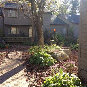Photo of 9 Heather Court #9, Woodbury, CT 06798 (MLS # 170030013)