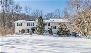Photo of 8 Overbrook Drive, New Fairfield, CT 06812 (MLS # 170045013)