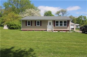 Photo of 143 Pleasant View Road, Derby, CT 06418 (MLS # 170085013)