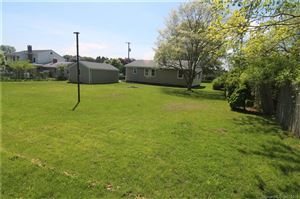 Tiny photo for 143 Pleasant View Road, Derby, CT 06418 (MLS # 170085013)