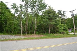 Photo of 59 Industrial Road West, Tolland, CT 06084 (MLS # 170090013)