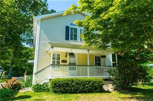 Photo of 688 Vauxhall Street Extension, Waterford, CT 06385 (MLS # 170092013)