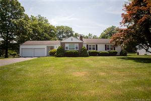 Photo of 10 Greenfield Drive, Ansonia, CT 06401 (MLS # 170098013)