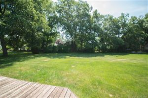 Tiny photo for 10 Greenfield Drive, Ansonia, CT 06401 (MLS # 170098013)