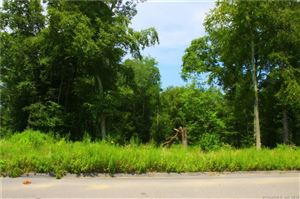 Photo of 15 Stoddards View, Ledyard, CT 06339 (MLS # 170113013)