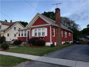 Photo of 1691 North Avenue, Stratford, CT 06614 (MLS # 170197013)