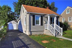 Photo of 244 Grandview Avenue, Bridgeport, CT 06606 (MLS # 170233013)