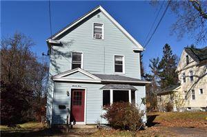 Photo of 77 Faber Avenue, Waterbury, CT 06704 (MLS # 170252013)