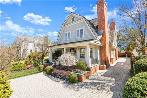 Photo of 59 Connecticut Avenue, Greenwich, CT 06830 (MLS # 170286013)