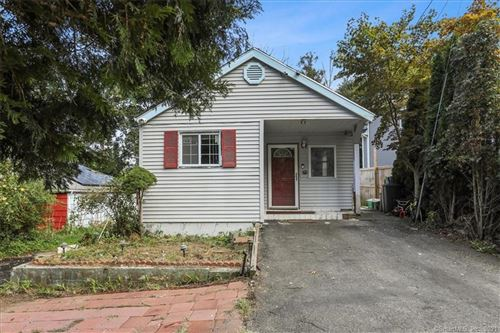 Photo of 1 Bungalow Terrace, Newtown, CT 06482 (MLS # 170440013)