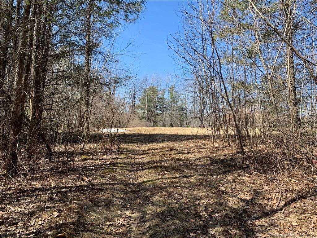 Photo of 0 Reaching Hill Road, Winchester, CT 06098 (MLS # 170382013)