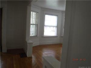 Photo of 196 Willard Street #1, New Haven, CT 06515 (MLS # 170115014)