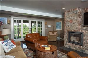 Tiny photo for 28 Aspen Hill Drive, Canaan, CT 06031 (MLS # 170123014)