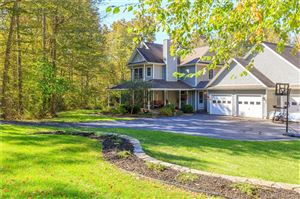 Photo of 22 Brookstone Drive, Sterling, CT 06377 (MLS # 170133014)