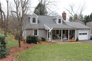 Photo of 57 Cherry Hill Road, Middlefield, CT 06481 (MLS # 170143014)
