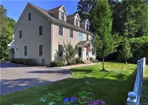 Photo of 174 Wolf Harbor Road, Milford, CT 06461 (MLS # 170228014)
