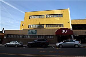 Photo of 30 Elizabeth Street #2, Derby, CT 06418 (MLS # 170237014)