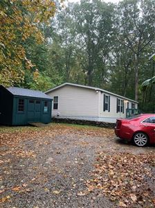 Photo of 7 Brian Avenue, Clinton, CT 06413 (MLS # 170243014)