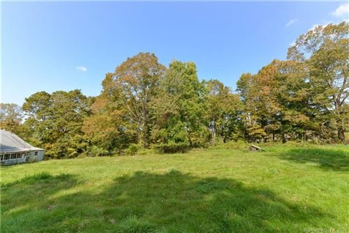 Photo of 1745 Kettletown Road, Southbury, CT 06488 (MLS # 170341014)