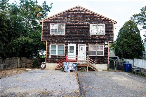 Photo of 177 Pond Street, Bridgeport, CT 06606 (MLS # 170446014)