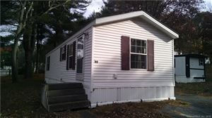 Photo of 85 R And R Park, Killingly, CT 06241 (MLS # 170050015)