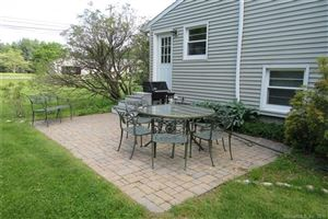 Tiny photo for 346 Burnt Plains Road, Milford, CT 06461 (MLS # 170085015)