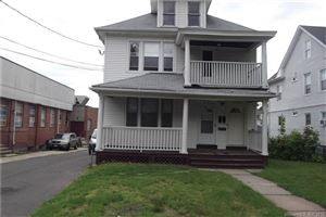 Photo of 343 Blue Hills Avenue, Hartford, CT 06112 (MLS # 170086015)