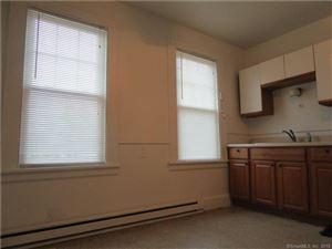 Photo of 62 Palisade Avenue #2nd Fl, Bridgeport, CT 06610 (MLS # 170096015)