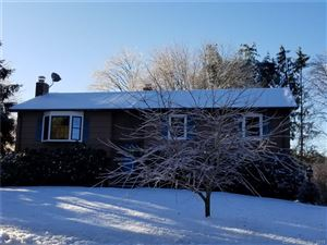 Photo of 51 Eastgate Drive, Cheshire, CT 06410 (MLS # 170124015)