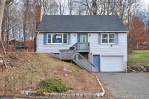Photo of 152 Gilbert Avenue, Winchester, CT 06098 (MLS # 170151015)