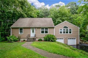 Photo of 20 Fairy Dell Road, Clinton, CT 06413 (MLS # 170234015)