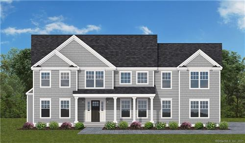 Photo of Lot 61 Bluff View, Guilford, CT 06437 (MLS # 170373015)