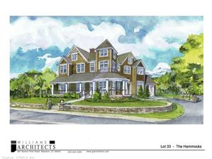 Photo of 30 Osprey Commons, Clinton, CT 06413 (MLS # M9143015)