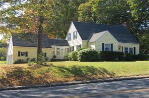 Photo of 3 Bishop Street, North Haven, CT 06473 (MLS # 170035016)