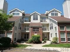 Photo of 93 Carriage Crossing Lane #93, Middletown, CT 06457 (MLS # 170061016)