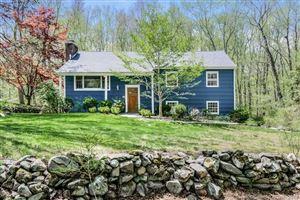 Photo of 35 Blue Spruce Circle, Weston, CT 06883 (MLS # 170082016)