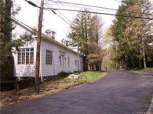 Photo of 85 Sharon Mountain Road, Sharon, CT 06069 (MLS # 170146016)