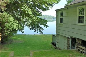 Tiny photo for 294 Lake Road, Andover, CT 06232 (MLS # 170204016)