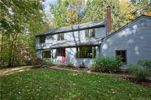 Photo of 116 Old Canal Way, Simsbury, CT 06089 (MLS # 170240016)