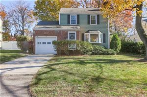 Photo of 23 Willowbrook Place, Stamford, CT 06902 (MLS # 170251016)