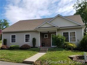 lot 35 Heritage Hill, Wolcott, CT 06716 - MLS#: 170179016