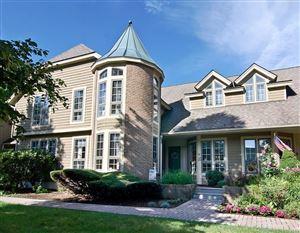 Photo of 51 Brettonwood Drive #51, Simsbury, CT 06070 (MLS # 170053017)