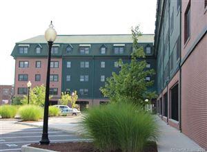 Photo of 30 Crosby Street #413, Danbury, CT 06810 (MLS # 170117017)