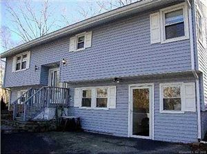 Photo of 1 Rocky Ledge Drive, Clinton, CT 06413 (MLS # 170141017)