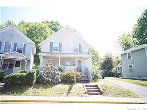 Photo of 76 Prospect Street, Middletown, CT 06457 (MLS # 170062018)