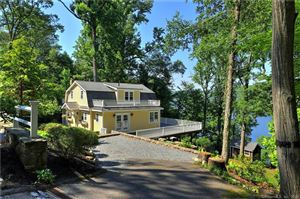Photo of 85 Forest Drive, Newtown, CT 06482 (MLS # 170100018)