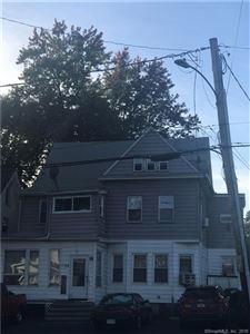 Photo of 57 Irving Street, Hartford, CT 06112 (MLS # 170127018)